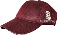 Micromesh Cap (All)