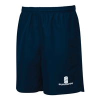Ripstop Shorts (Youth)