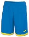2. Training Shorts (youth)