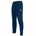 5. Technical Pants (adult)