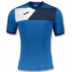 7. Training T-Shirt (Coach)