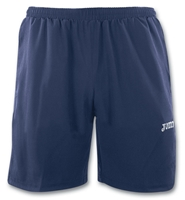Costa Tricot Short (Youth)