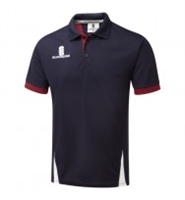 Youth Polo Shirt (Regular Fit)