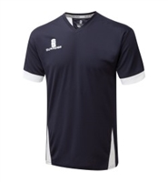 Youth Blade Training Shirt (Slim Fit)