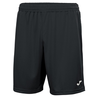Shorts (youth sizing)