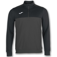 Midlayer 1/4 Zip (youth sizing)