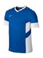 4.Training Top