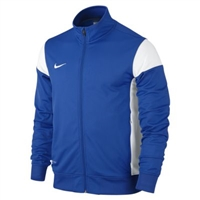 1.Club Tracksuit Top