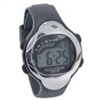 Referees Wrist Watch