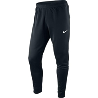 Technical Pants (adult sizing)