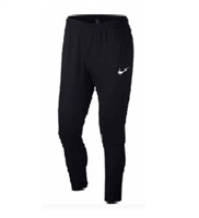 Technical Pants (youth sizing)