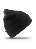 Beanie Hat (unbranded)