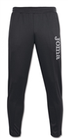 Gladiator Combi Training Pants (youth)