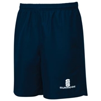6.Youth Ripstop Training Short (Regular Fit)