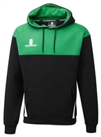 4.Adult Hoodie (Regular Fit)