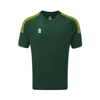 4.Youth Training Shirt (Regular Fit)