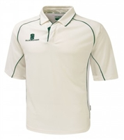 Adult Premier 3/4 Match Shirt (Relaxed Fit)