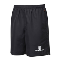 Adult Ripstop Shorts (Regular Fit)