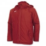 8.PLAYERS JACKET (youth)