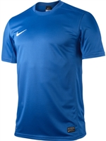 Training Top (youth)