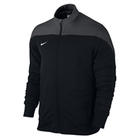 Tracksuit Top (adult)