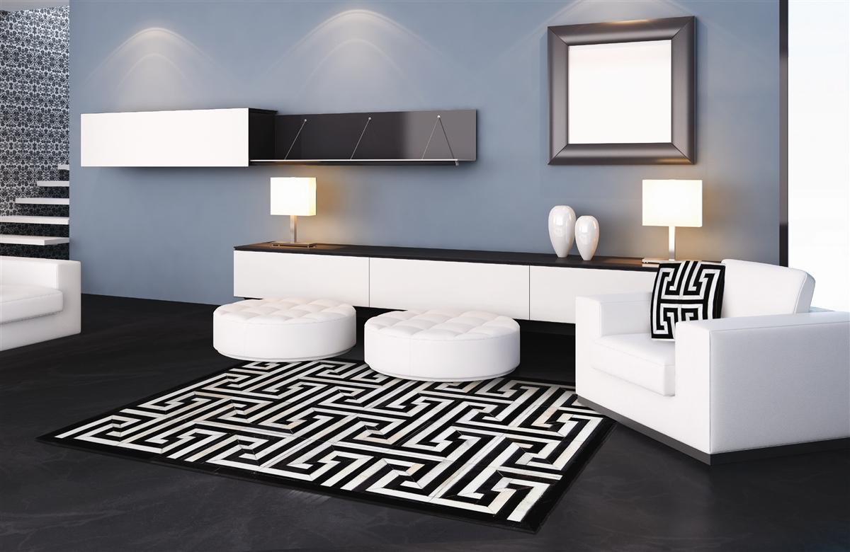 black and white geometric rug. black and white geometric rug d