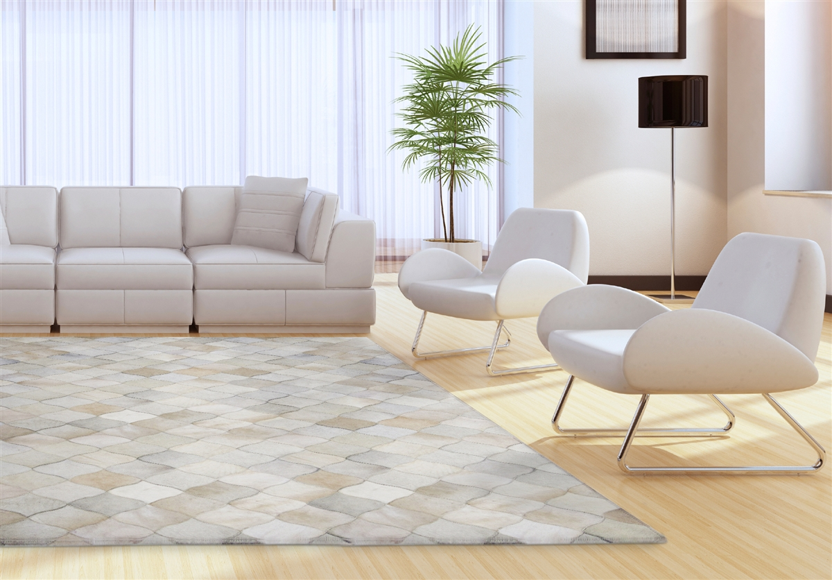 scl hide entryway rugs cowhide furniture board rug size room sheepskin natural catalog and modern