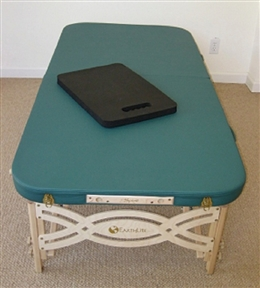 EarthLite Spirit Feldenkrais Table