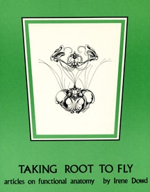 Taking Root to Fly, Irene Dowd