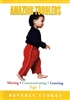 Amazing Toddlers DVD Beverly Stokes