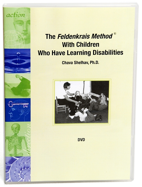 essays on children with learning disabilities Social work - children with learning disabilities - a learning disability is a neurological disorder that affects the brain's ability to process and respond to.