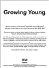 Growing Young, Alan Questel
