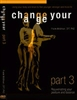Change Your Age DVD Part Three, by Frank Wildman - Rejuvenating Your Posture and Balance