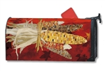 Maize MailWraps Magnetic Mailbox Cover