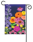 Summer Surprise BreezeArt Garden Flag