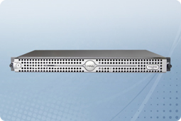 PowerEdge 850 Advanced Server with 4 GB Memory