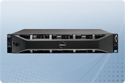 Dell PowerEdge R510 File/Backup Server Advanced from Aventis Systems, Inc.