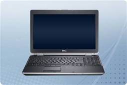 Dell Latitude E6540 Laptop PC Advanced from Aventis Systems, Inc.