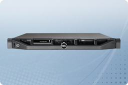 Dell PowerEdge R410 Server Advanced SAS from Aventis Systems, Inc.