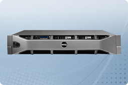 Dell PowerEdge R810 Server Advanced SAS from Aventis Systems, Inc.