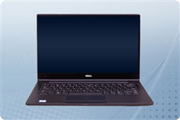 Dell Latitude 7370 Laptop PC Basic from Aventis Systems, Inc.