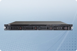 Dell PowerEdge C1100 Server Advanced SAS from Aventis Systems, Inc.