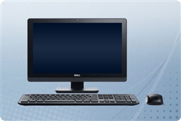 Optiplex 3030 All-in-one Desktop PC Advanced from Aventis Systems, Inc.