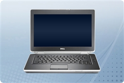 Dell Latitude E6430 Laptop PC Advanced from Aventis Systems, Inc.