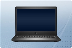 "Dell Latitude 3480 14"" Laptop from Aventis Systems"