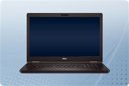 "Dell Latitude 5280 12.5"" Laptop from Aventis Systems"