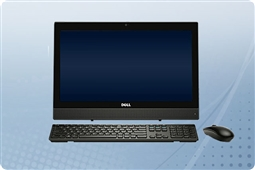 Dell Optiplex 3050 All-In-One Desktop from Aventis Systems