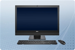Dell Optiplex 5250 All In One Touchscreen Desktop from Aventis Systems