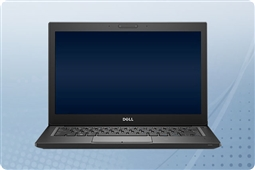 "Dell Latitude 7280 i5-7300U 12.5"" Laptop from Aventis Systems"
