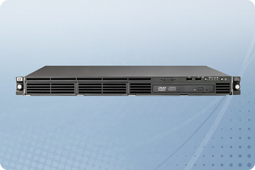HP ProLiant DL120 G5 Server Advanced from Aventis Systems, Inc.